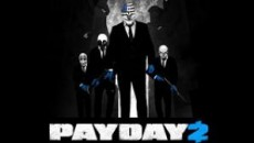 Трейлер Payday 2 - The Overkill Pack