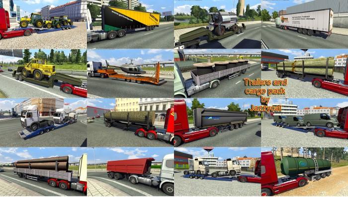 Скачать официальные патчи к игре euro truck simulator 2 (ets 2, с грузом