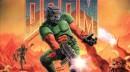 Рандомчики DOOM | Окунемся в историю (gamesroomtv)