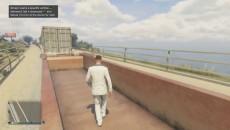 Как летать в Grand Theft Auto 5