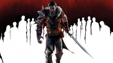 Dragon Age 4 перенесли из-за провала Mass Effect Andromeda