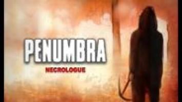 Пенумбра: Некролог геймплейное видео