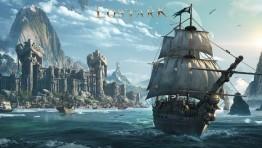 Lost Ark: как протекает процесс перевода проекта