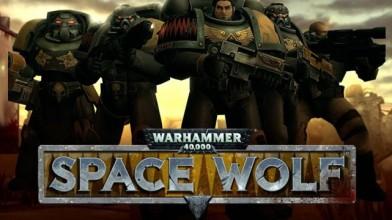 В игру Warhammer 40.000: Space Wolf добавлен pvp-мод