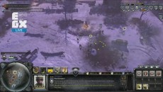 "Company of Heroes 2- Ardennes Assault ""Геймплей"""