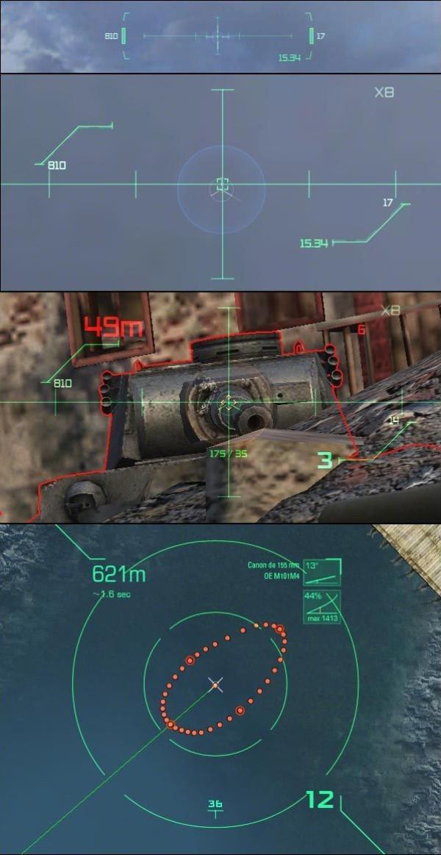 World of tanks программа для создание прицела в кс го как взламывать приватное вх для кс го