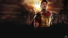 Анонсировано издание Emperor Edition для Total War: Rome 2