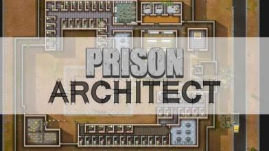 Вышло финальное обновление 2.0 для Prison Architect