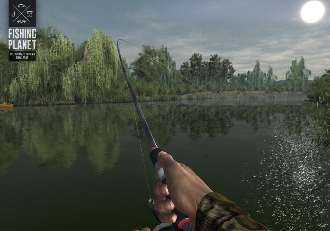 поступления серьезных национальность русской рыбалки игра с рассказывает отом, какбританское