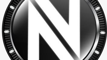 EnVyUS - чемпионы Starladder