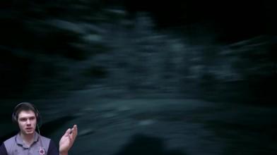 KHOLAT. Путь в мёртвый лес
