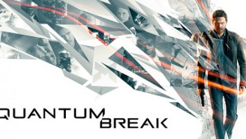 Версия Quantum Break для Windows 10 все-таки будет обновляться