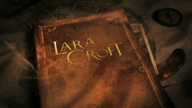 "Lara Croft and the Guardian of Light ""Debut Trailer"""