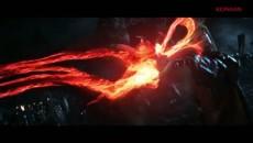 Castlevania: Lords of Shadow 2 - E3 2012: Exclusive Debut Trailer