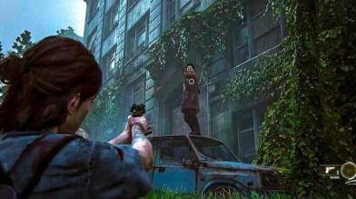 IGN: Death Stranding наименее ожидаемая игра среди эксклюзивов PS4, а лидирует The Last of Us: Part II