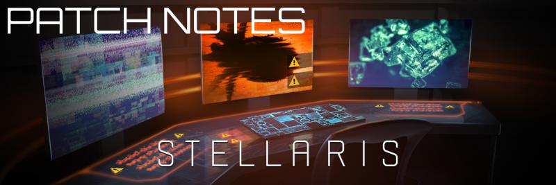 Meritocracy :: Stellaris General Discussions