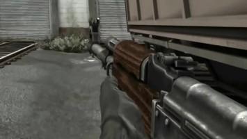 ТОП-10 КАРТ Counter-Strike: Global Offensive