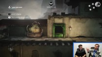 "Assassin's Creed Chronicles ""��������"""