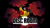 "Devolver Digital анонсировала ""мясорубку"" Disc Room"