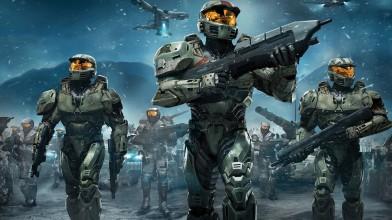Microsoft работает над стратегией для Windows и Xbox