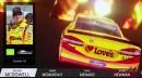 NASCAR Heat 3 - официальный трейлер
