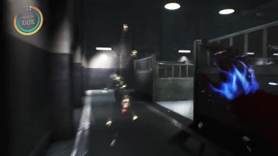 Видео обзор игры Gemini: Heroes Reborn на ПК