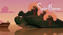 Новый геймплейный тизер очаровательной Spiritfarer