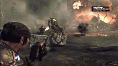Локализация Gears of War 2