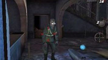 Call of Duty: Black Ops Zombies вышел на iOS