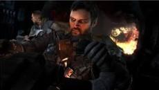 """5 причин, почему экранизация Dead Space может так и остаться на """"кином на бумаге""""."""