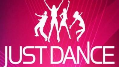 Великобритания танцует