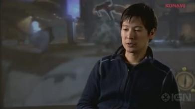 """Never Dead """"E3 2011: Сюжет игры"""""""