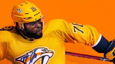 EA Sports: NHL вернется на ПК, если будет спрос