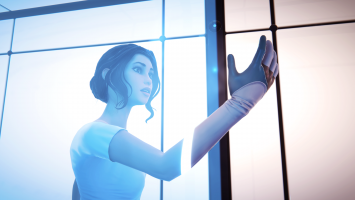 Dreamfall Chapters: Book Five - Redux выйдет 17 июня