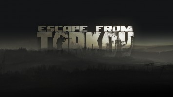 Экономика в Escape from Tarkov