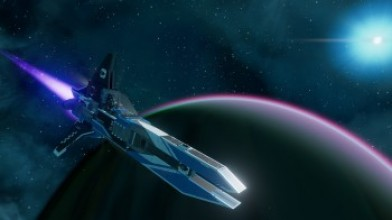 Создать можно, но сложно: новое видео песочницы Starbase посвящено конструированию кораблей