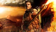 Потенциал концепции. Far Cry 2.