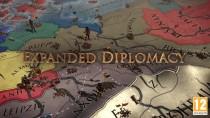 "Europa Universalis 4: Art of War ""�������� �������"""