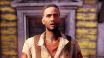 Игроки Fallout 76, обнаженные хакерами, возвращают свои вещи обходным путем