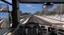 Euro Truck Simulator 2 - Bordeaux - Toulouse