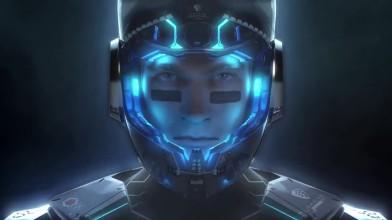 Laser League | Релизный трейлер