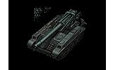 AMX 13 F3 AM