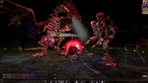 Анонс Neverwinter Nights: Enhanced Edition