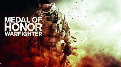 Medal of honor: warfighter дата выхода, системные требования.