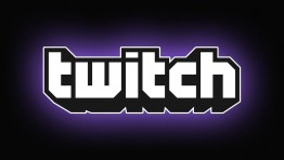 Twitch купила компанию, на которую претендовали Facebook и Discord