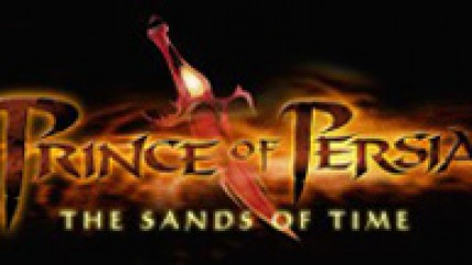 Prince of Persia The Sands of Time - игра и фильм