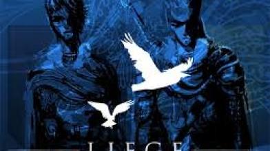 Свежая демонстрация Liege