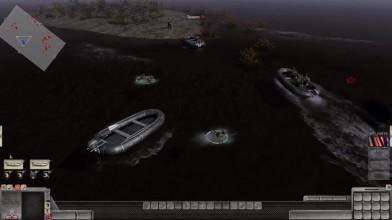 """Обзор DLC """"Airborne"""" для Men of War: Assault Squad 2. Часть 1"""