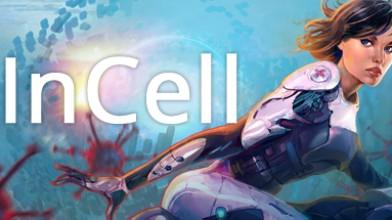 InCell - Новый проект компании Nival для систем виртуальной реальности