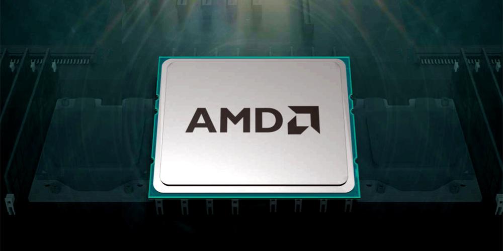 CES 2018: Анонсирован ноутбук Acer Nitro 5 спроцессором AMD Ryzen Mobile